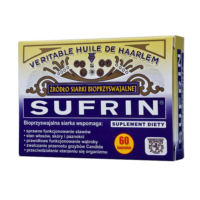 Surfin 60 tbl